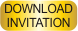 download_invitation.png